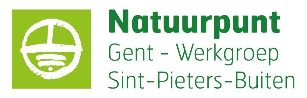logo Gent WG Sint Pieters Buiten 2016 01